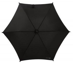 Large Parasols and Umbrellas