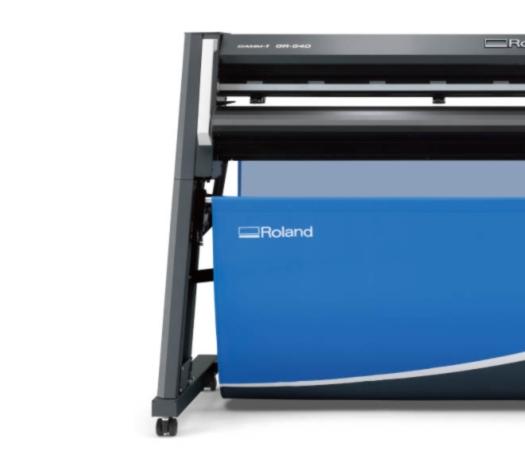 Roland GR-640