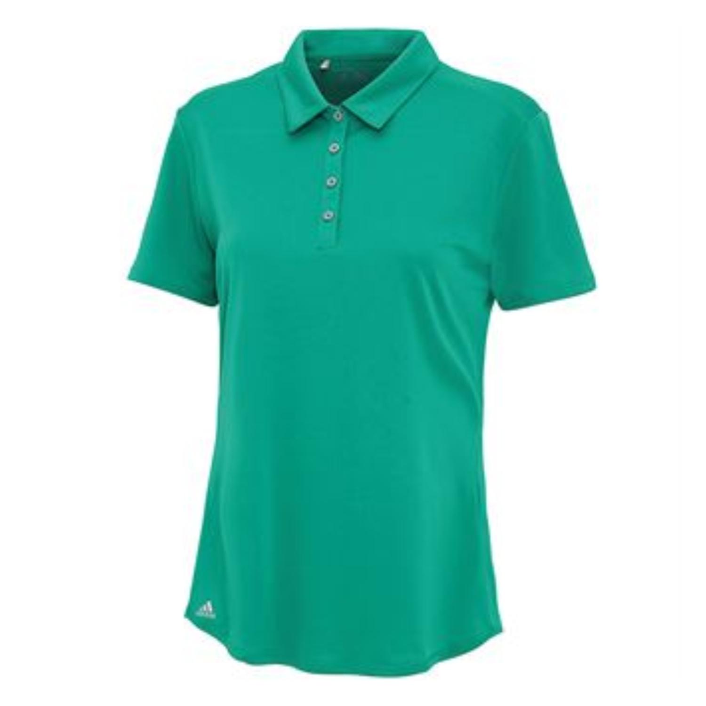 Polo Shirts - Uniforms, Clothing & Workwear