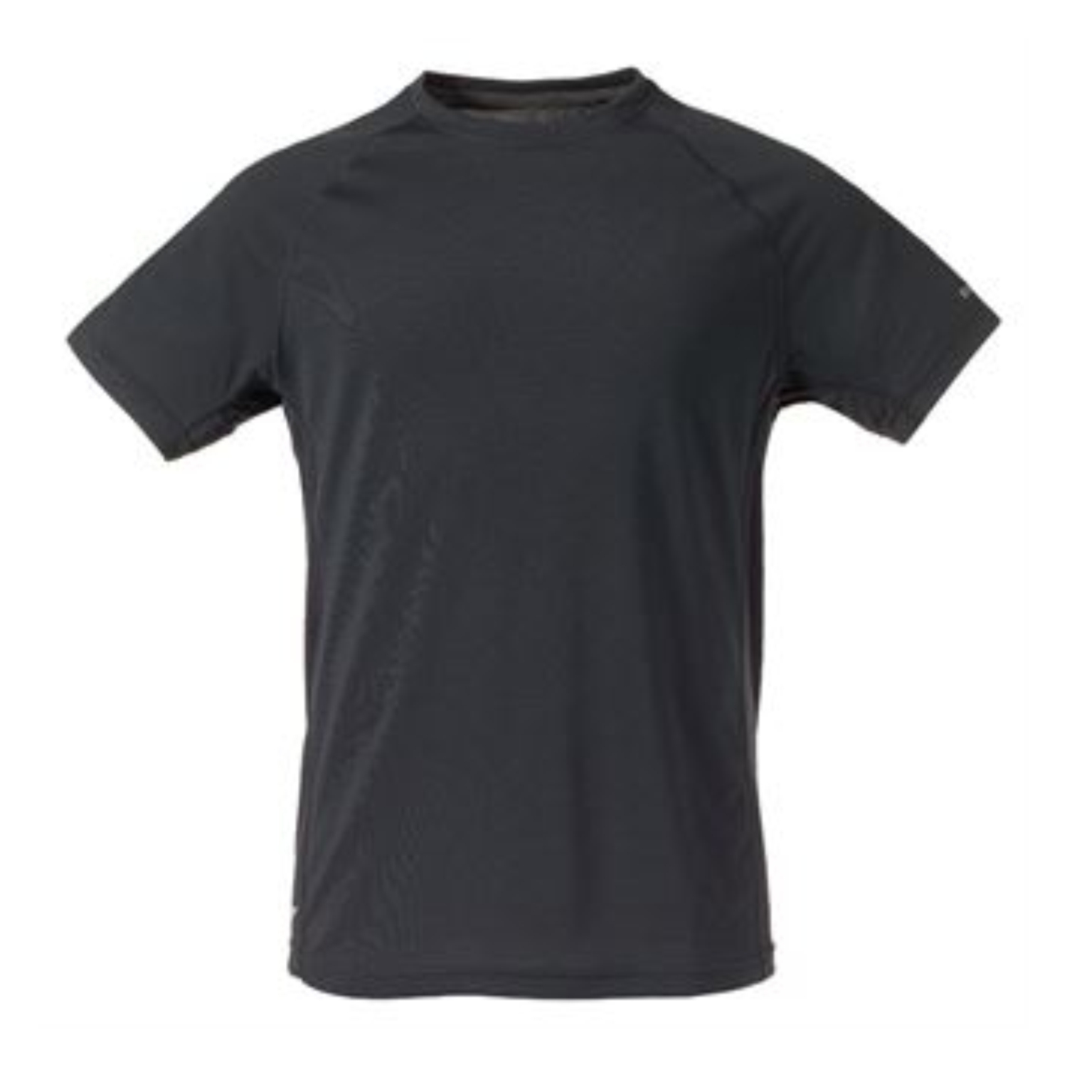 T-Shirts - Uniforms, Clothing & Workwear