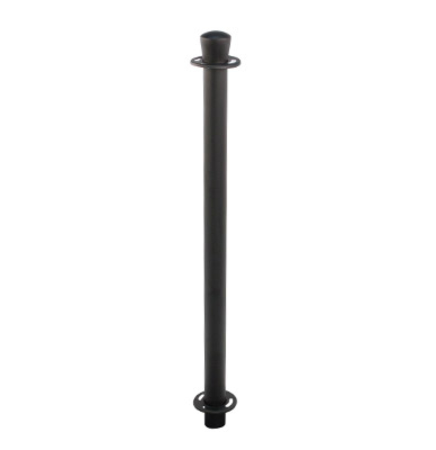 Cafe Barrier - Posts